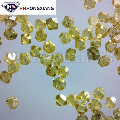 Diamond Powder for Stone Drilling