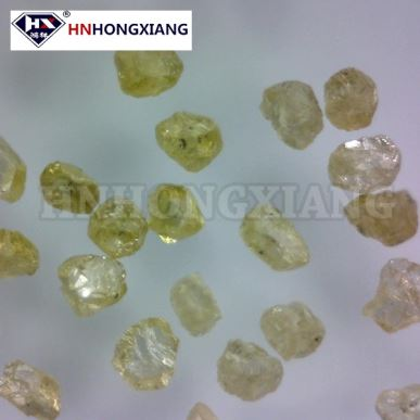 Resin Bond Diamond Powder