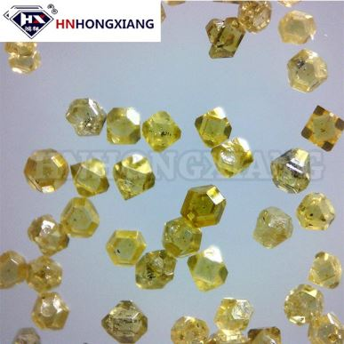 Diamond Powder for Stone Grinding