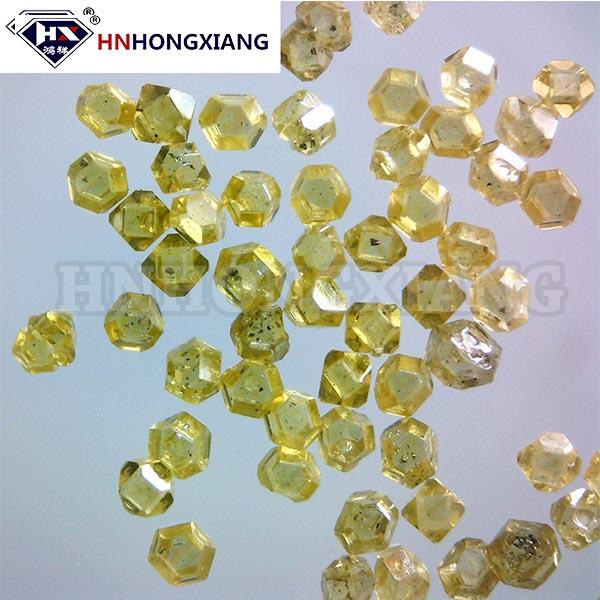 Diamond Powder for Stone Saw Cutting