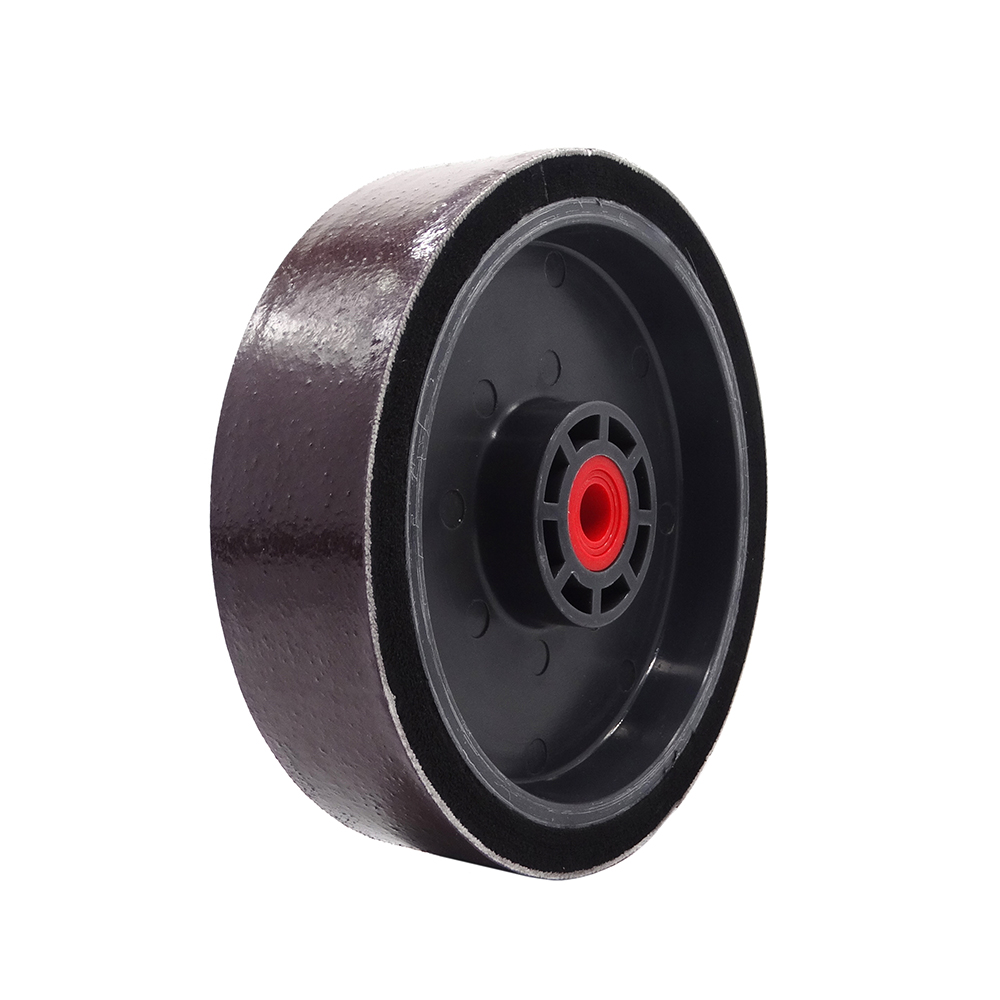 Nova Diamond Grinding Wheel