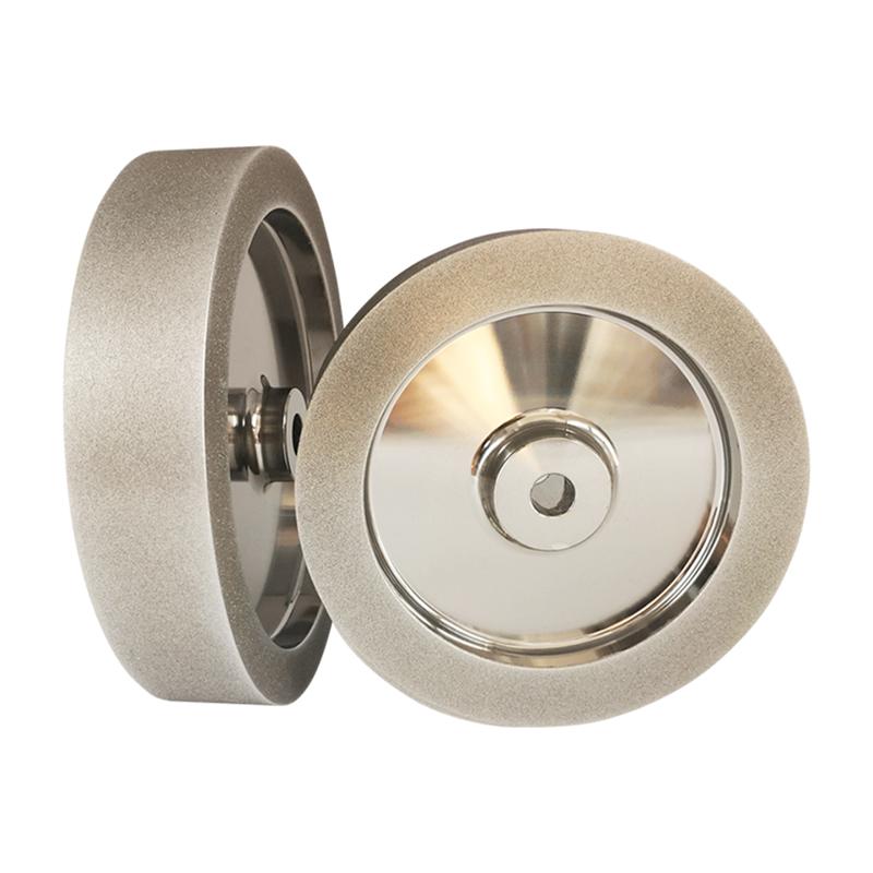 Knife Sharpener Wheel Diamond CBN Wheel for Tormek Grinder